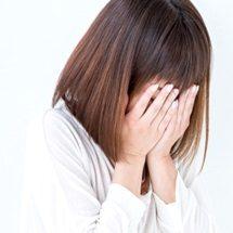 薬剤師の転職活動で失敗談が多い18個のポイントを改善できる方法